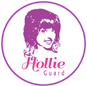 Hollie Guard Personal Safety APP